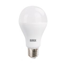 لامپ ال ای دی مهتابی 12 وات بروکس