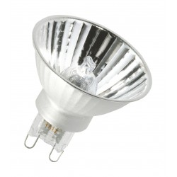 لامپ کاسه ای G9 اسرام آلمان
