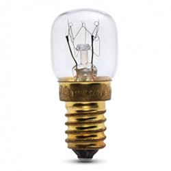 لامپ فر اجاق گاز
