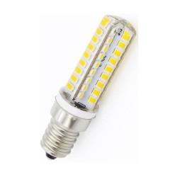 لامپ یخچال LED با رنگ نوری مهتابی