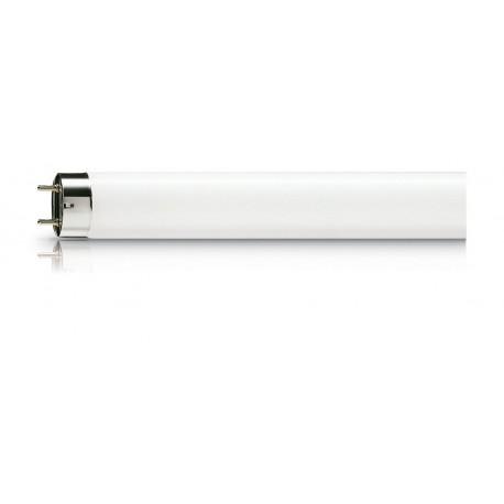 لامپ مهتابی کوتاه 18 وات فیلیپس