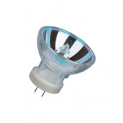 لامپ هالوژن کاسه ای 12ولت 75وات اسرام با کد MR11 64613