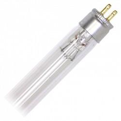 لامپ UVC با توان 8 وات