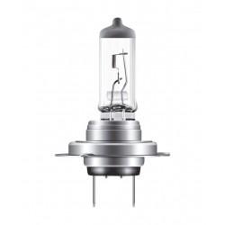 لامپ H7 (دوفیش) 100 وات تریفا آلمان
