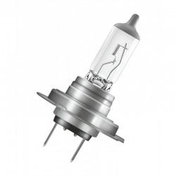 لامپ H7(دوفیش) 24 ولت عقاب (EAGLITE)
