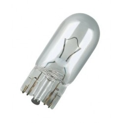 لامپ چراغ کوچک اسرام