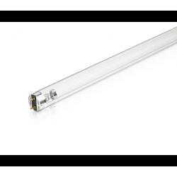 لامپ UVC با توان 15 وات فیلیپس مخصوص ضدعفونی