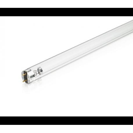 لامپ UVC با توان 15 وات فیلیپس