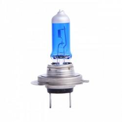 لامپ H7 نورسفید با ولتاژ 24ولت EAGLEYE (جفت)