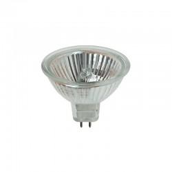 لامپ هالوژن کاسه ای 12 ولت 50 وات