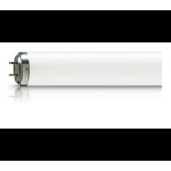 لامپ UV با توان 20 وات فیلیپس برای فتوتراپی نوزادان