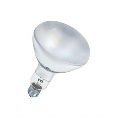 لامپ UVA و UVB با توان 300 وات اسرام