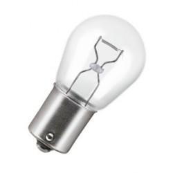 لامپ تک کنتاک ۲۴ ولت اسرام