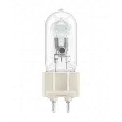 لامپ G12 با توان 150 وات فیلیپس