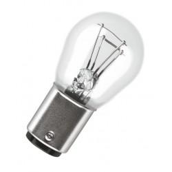 لامپ دوکنتاک 24 ولت اسرام