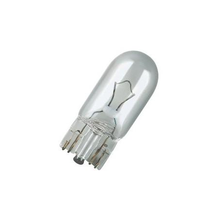 لامپ آریایی کوچک MKS