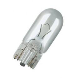 لامپ آریایی کوچک PERADO