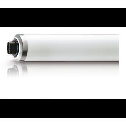 لامپ UVB با توان 100 وات فیلیپس مخصوص فتوتراپی دست و پا
