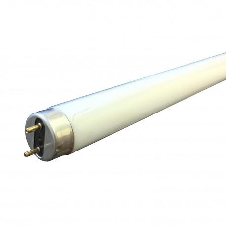 لامپ مهتابی UVA - حشره کش با توان 15 وات NARVA