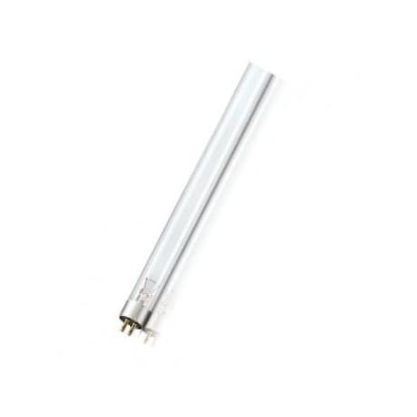لامپ مهتابی UVC با توان 6 وات فیلیپس