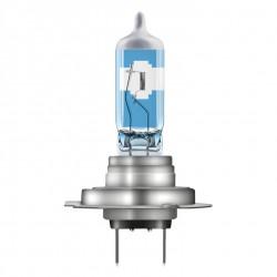 لامپ H7 نایت بریکر لیزر 150 درصد اسرام