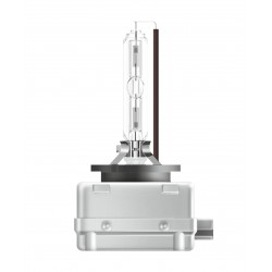 لامپ D1S اسرام آلمان