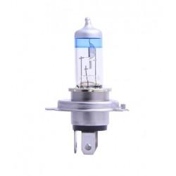 لامپ H4 با 50 درصد روشنایی بیشترایگل کره جنوبی(جفت)