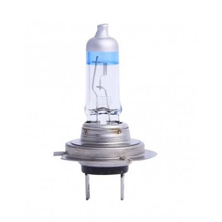 لامپ H7 با 50 درصد روشنایی بیشتر ایگل کره جنوبی(جفت)