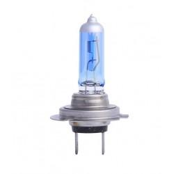 لامپ H7 با 80 درصد روشنایی بیشتر ایگل کره جنوبی(جفت)