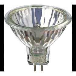 لامپ هالوژن کاسه ای 12 ولت 35 وات فیلیپس(جفت)