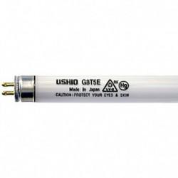 لامپ UVB با توان 8 وات USHIO