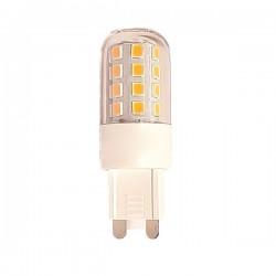 لامپ LED سوزنی G9 نور