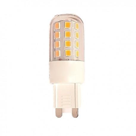 لامپ G9 - LED  اسرام