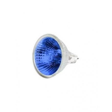 لامپ کاسه ای 12 ولت 50 وات با زاویه تابش 12درجه