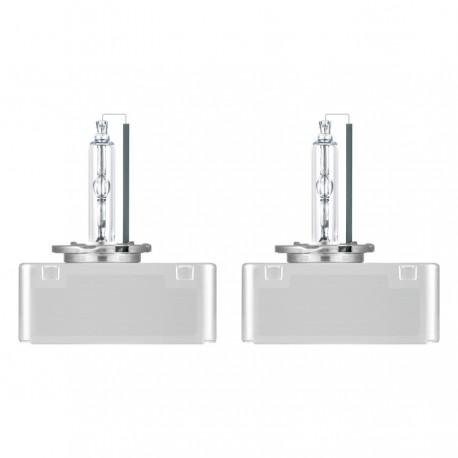 لامپ D5S اسرام