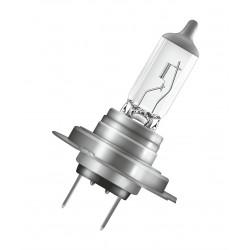 لامپ H7(دوفیش) 24 ولت اسرام آلمان